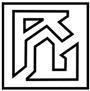 Robert Gilot Sculpteur Logo